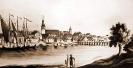 przed 1900